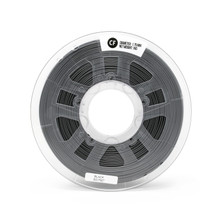 3D Printer Carbon Fiber ABS Filament 1.75mm Side View
