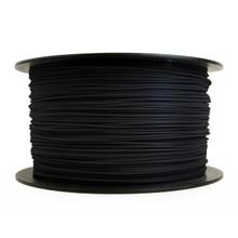 3D Filament Large Format 5kg Spool Side View