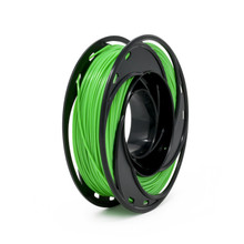 ABS Filament Small Format 200 g Spool