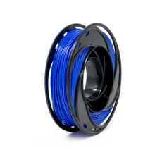 PLA Filament Small Format 200 g Spool