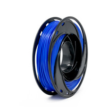 PLA Filament Small Format 200 g Spool