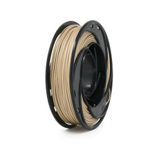 Wood Filament Small Format 200 g