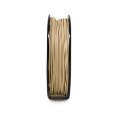 Wood Filament Small Format 200 g Side View