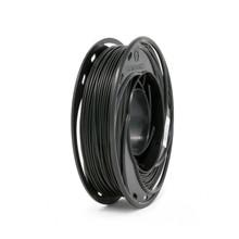 Nylon Filament 200 g Spool