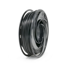 Flexible TPU Filament Small Spool Black