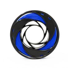 Flexible TPU Filament Small Spool Blue