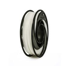 Acetal Filament Small Sample Spool 200 g