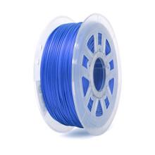 ABS Filament Blue