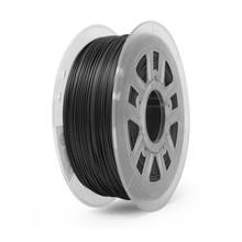 3D Printing HIPS Filament Black