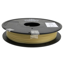 PVA Filament 1.75mm Natural Unzoomed View