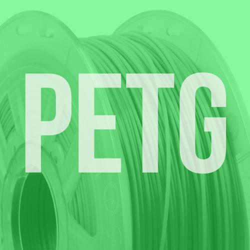 PETG Filaments