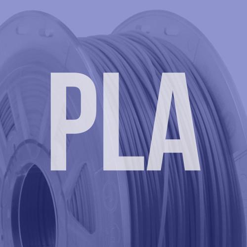 PLA Filaments