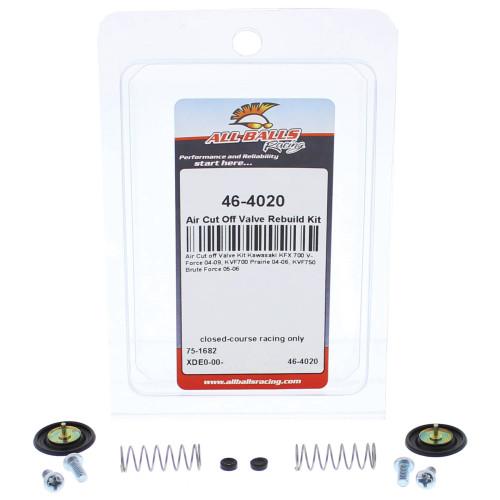 Gray PantsSaver Custom Fit Car Mat 4PC 4206032