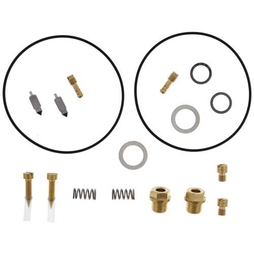 New All Balls Carburetor Rebuild Kit 26-10005 for Yamaha