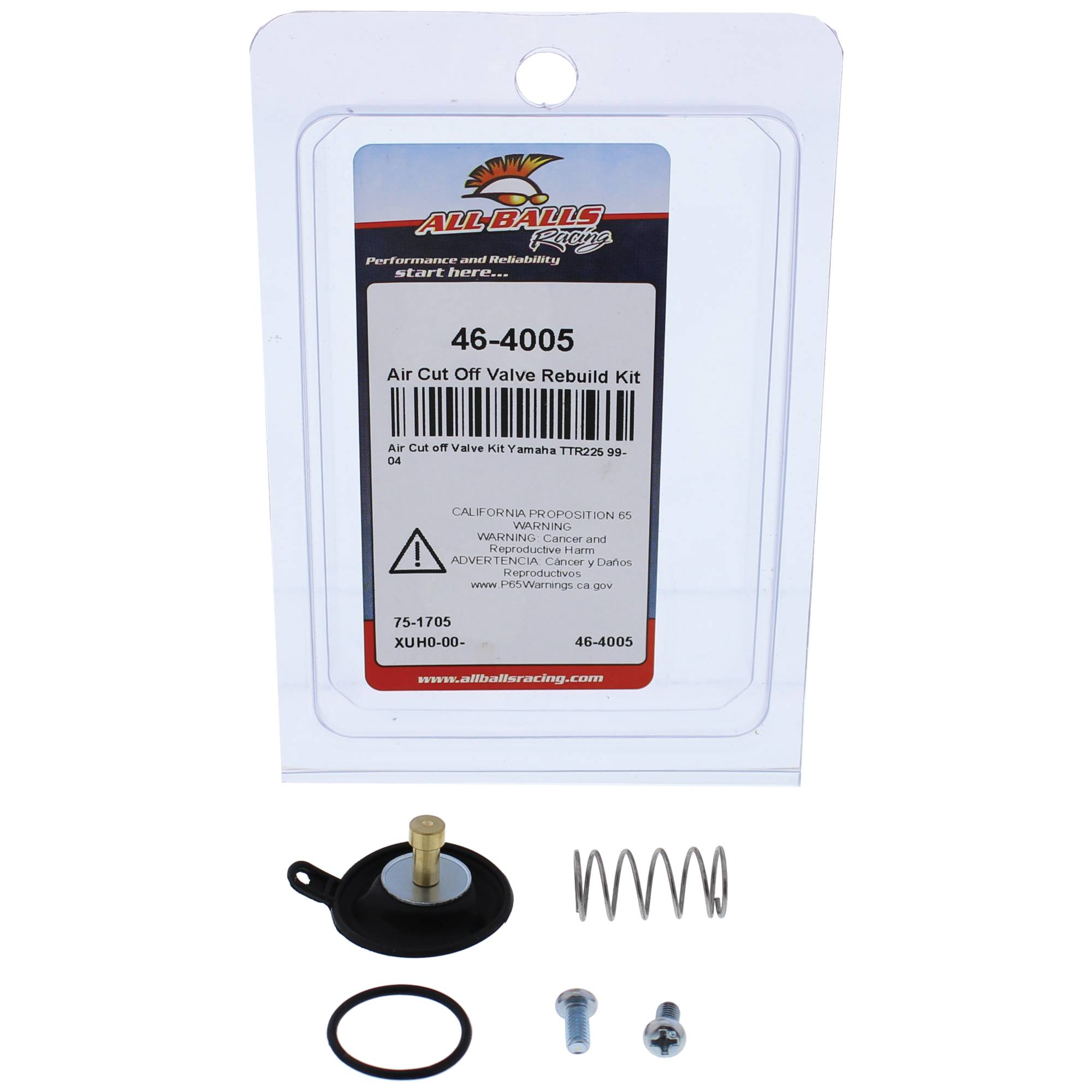 Heyco 4511002080 Cross slot screwdriver4511 2C