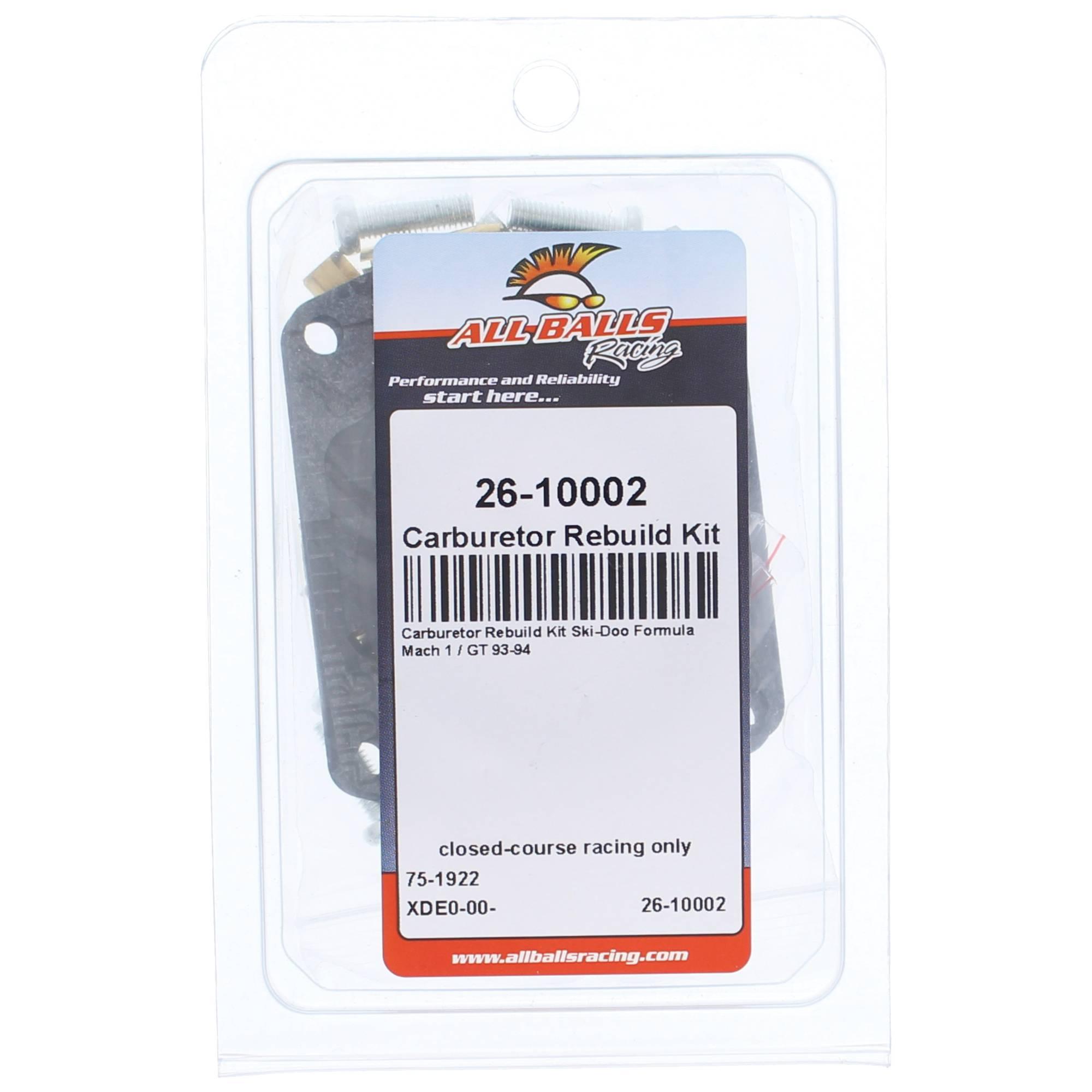 Pro Braking PBF7497-PNK-SIL Front Braided Brake Line Pink Hose /& Stainless Banjos