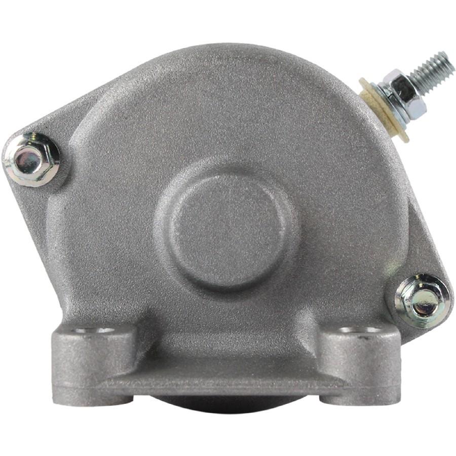 STARTER /& DRIVE FOR POLARIS RANGER RZR 800 SPORTSMAN 600 700 800 4012032 4061119