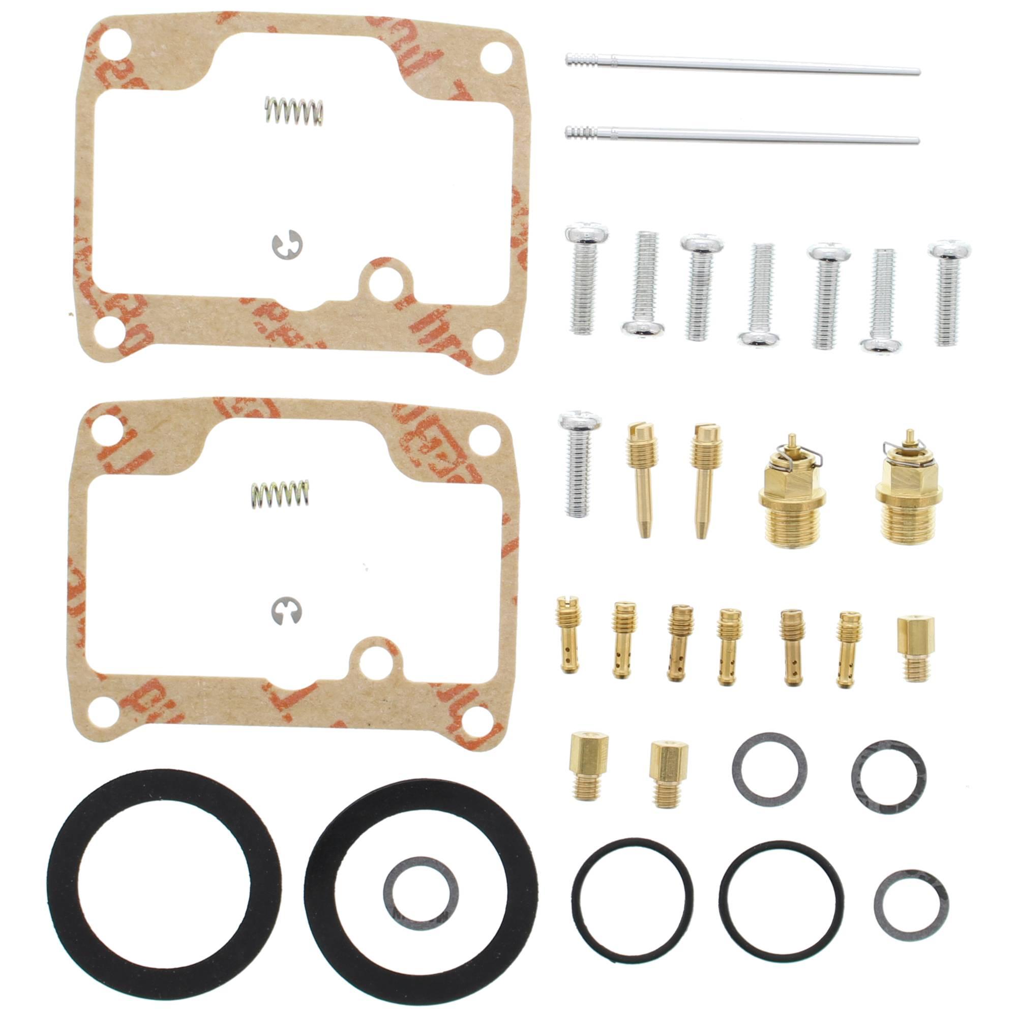 Gold Hose /& Stainless Black Banjos Pro Braking PBK9990-GLD-BLA Front//Rear Braided Brake Line