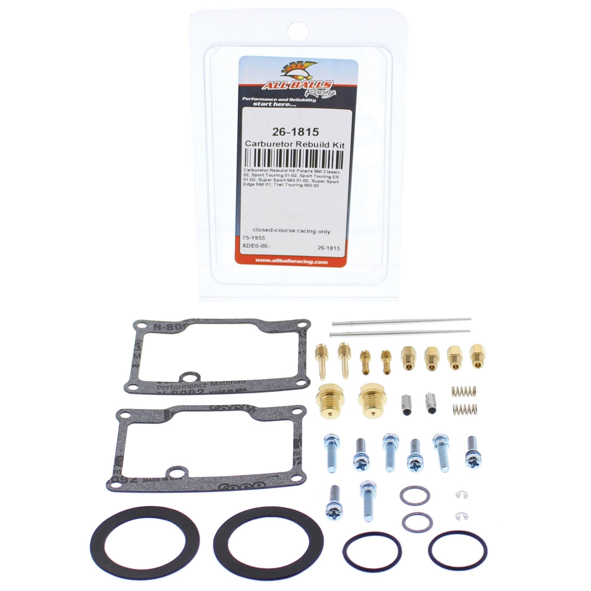 Pro Braking PBK2681-SIL-PUR Front//Rear Braided Brake Line Silver Hose /& Stainless Purple Banjos