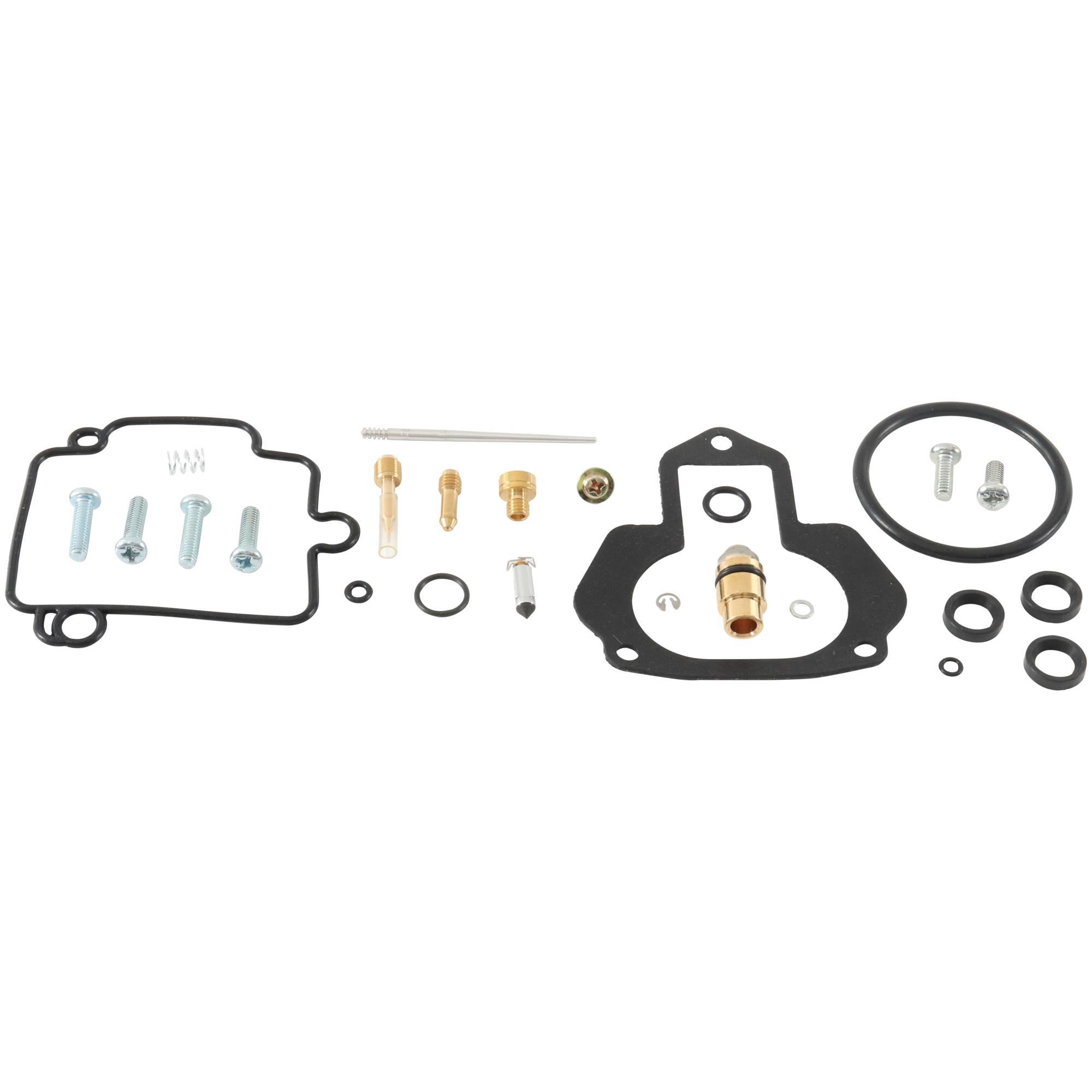 All Balls 26-1399 Carburetor Rebuild Kit