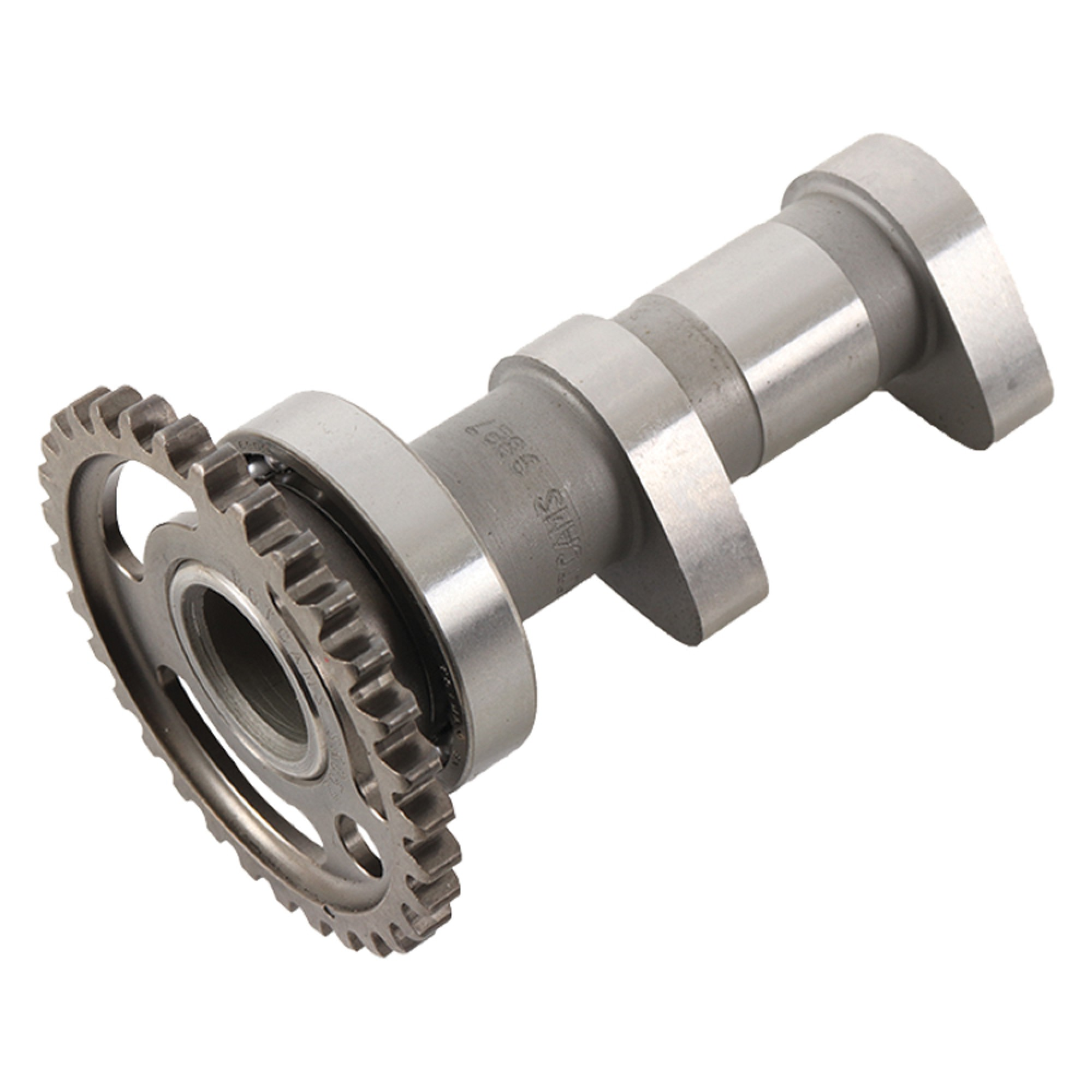 Hot Cams 2266-1IN Stage 1 Intake Camshaft