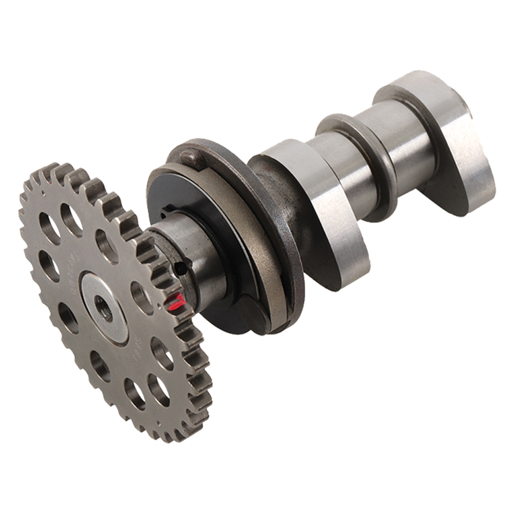 Stage 2 Exhaust Camshaft~2000 Suzuki DR-Z400 Offroad Motorcycle Hot Cams 2252-2E