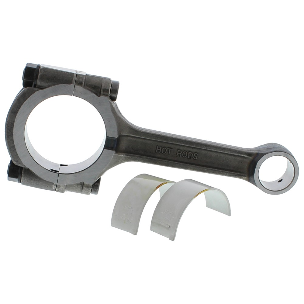 Hot Rods 8149 Connecting Rod