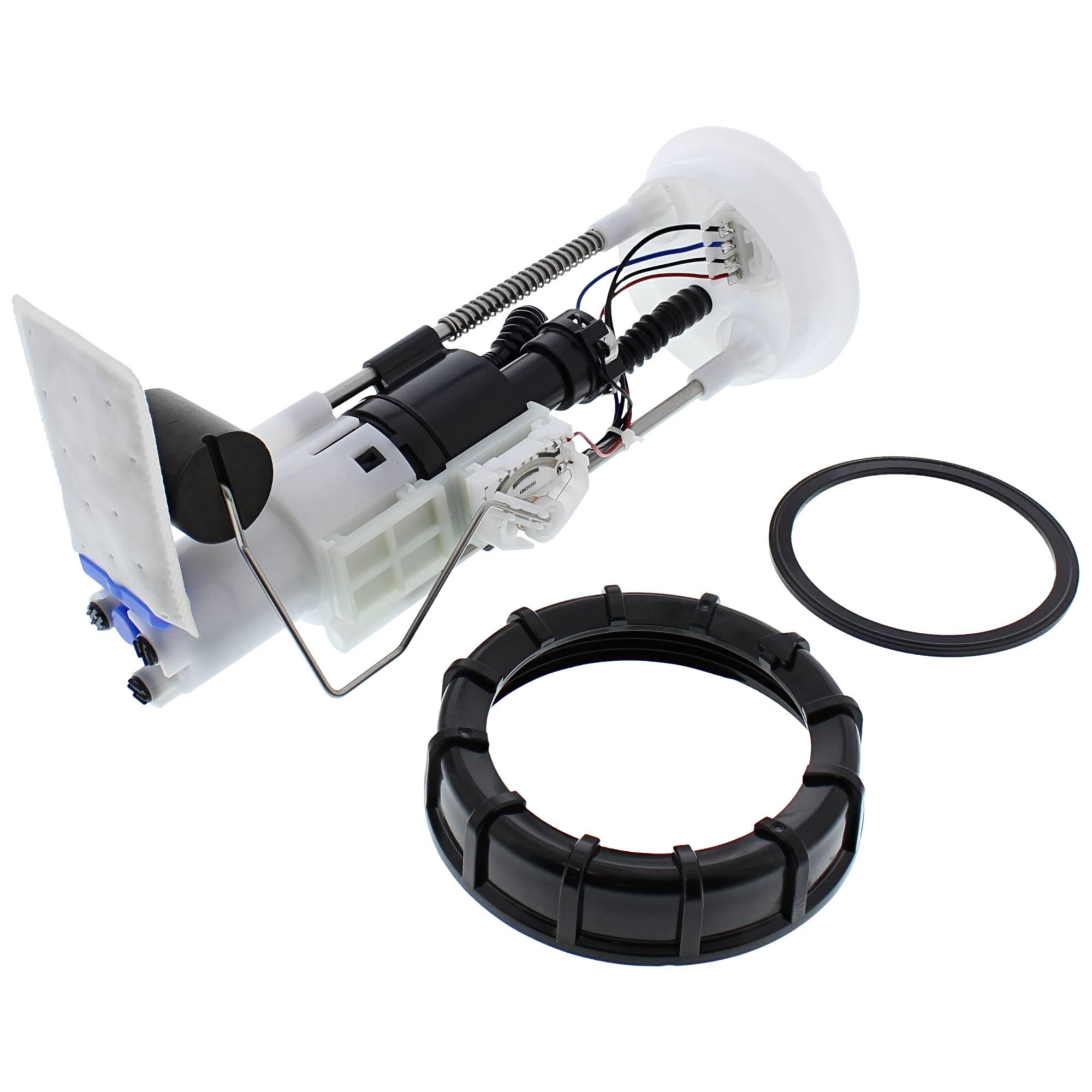 RZR S All Balls Fuel Pump Module for Polaris 4 800 47-1011
