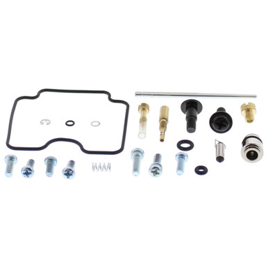All Balls Carburetor Rebuild Kit 26-1725 for Yamaha XV1600