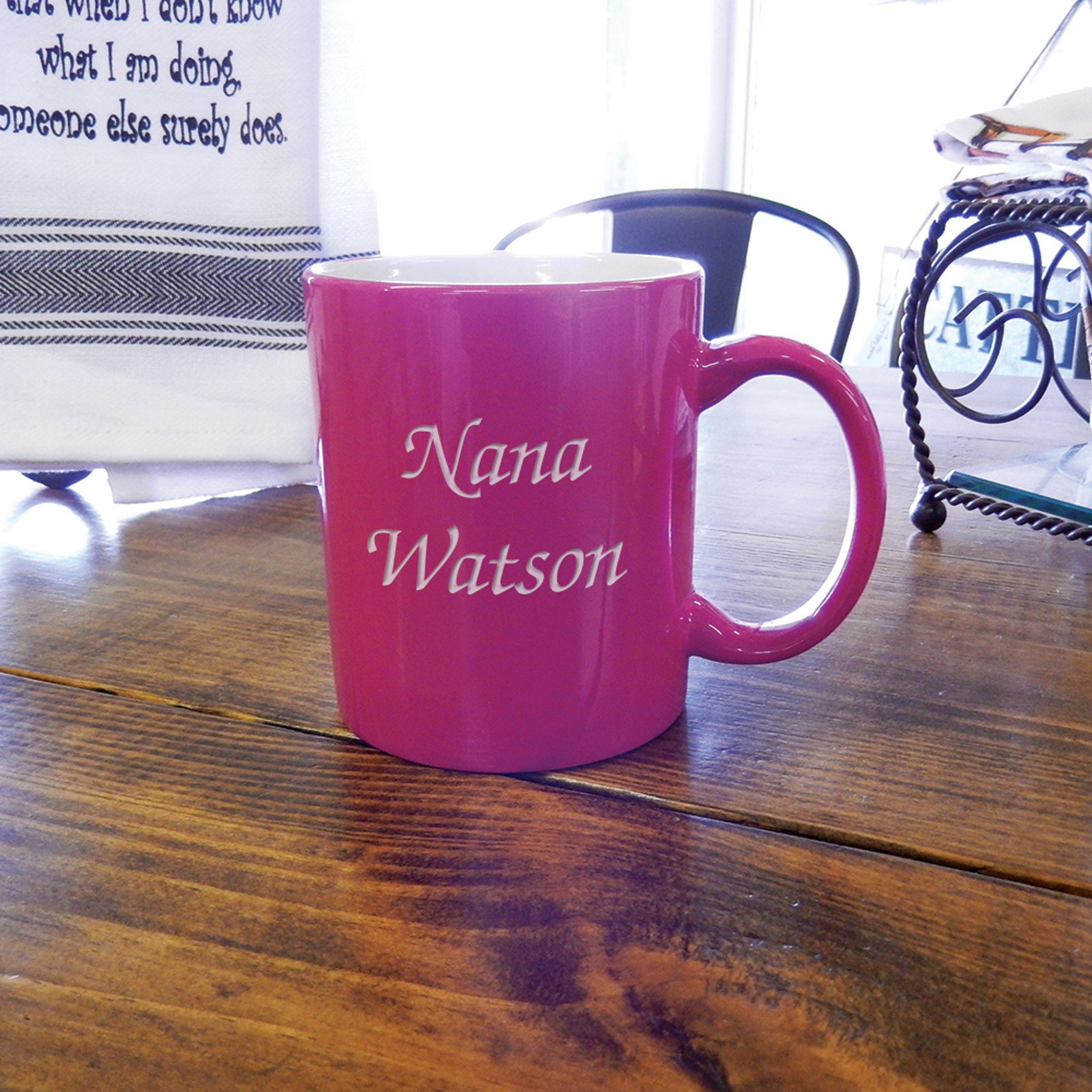 Grandpa Grandparents Grandparents Gifts Gifts For Nana Gifts For Papa Personalized Grandparents Gifts
