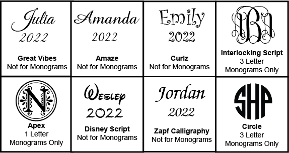 2020-8-font-grid-with-names.jpg