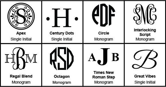 2021-standard-monogram-revised-initial-b.jpg