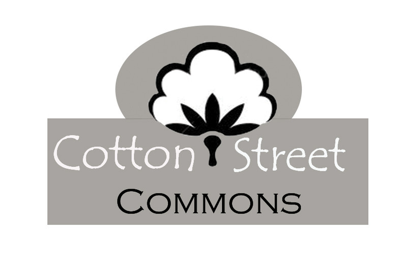 Cotton Street Commons