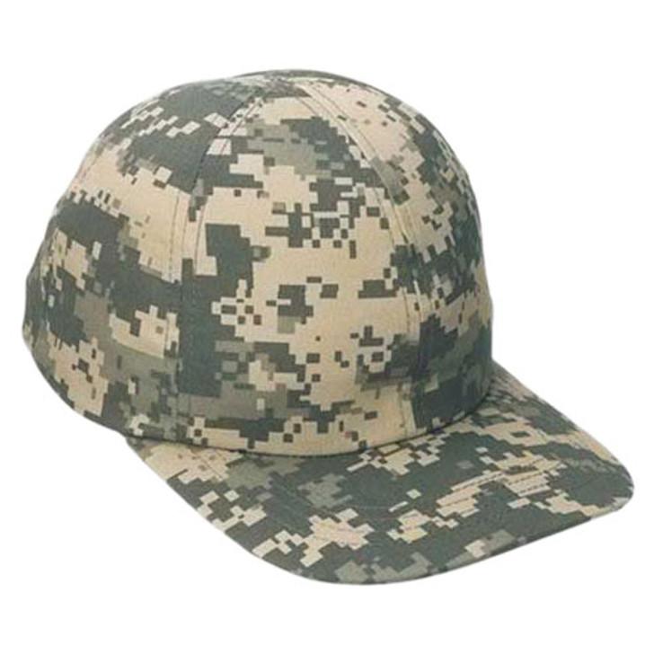 ACU Digital Camo Hat