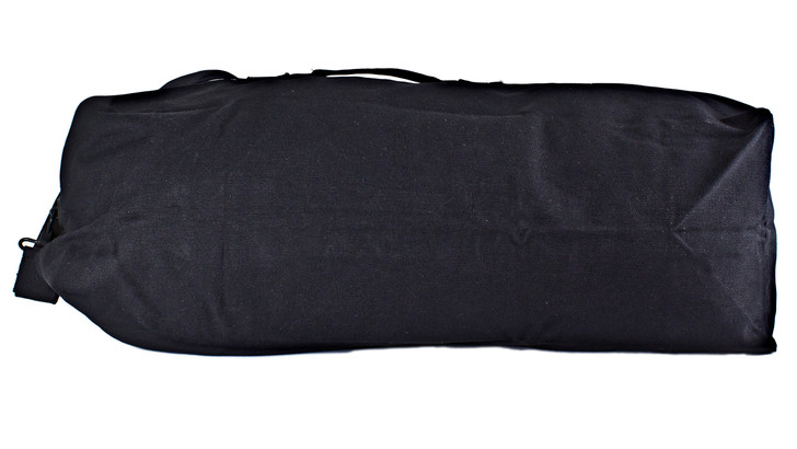 Duffle Bag - Open Top