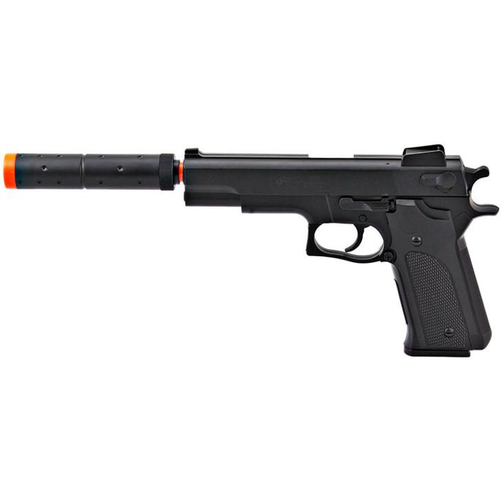 M24 Spring Airsoft Pistol