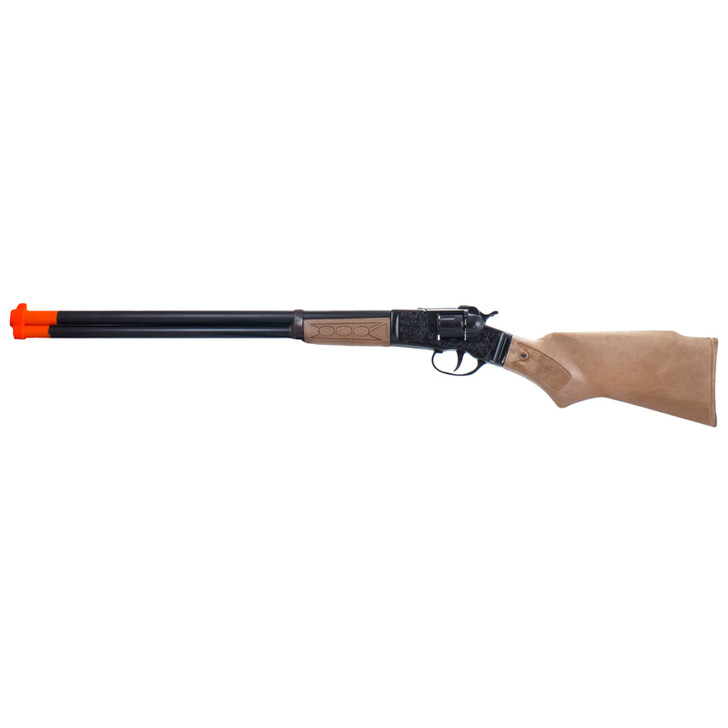 Lil' Ranger Rifle