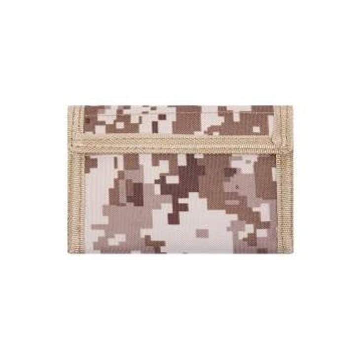Desert Digital Commando Wallet