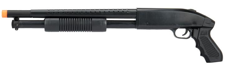 Pump Airsoft Shotgun