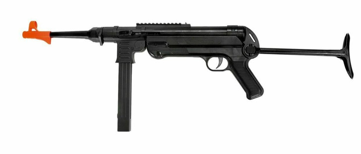 Double Eagle M40 Spring Airsoft Rifle