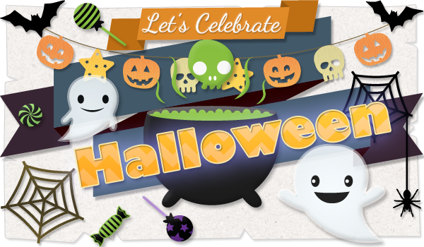catagory-header-halloween.png