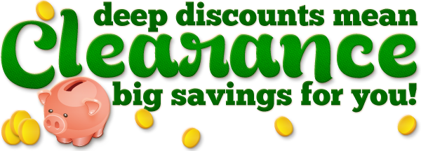 closeout-banner-3.png