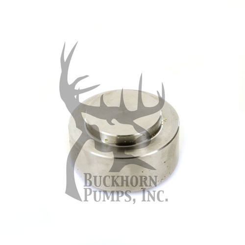 CYLINDER COVER FOR FMC BEAN L09HD-HV SERIES