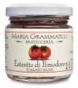 Maria Grammatico Tomato Paste