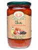 Olive Sauce 21.7 oz