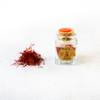 Matiz Saffron - 0.8g