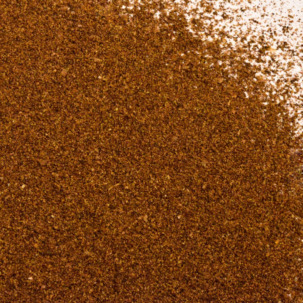 Allspice Powder-Wholespice