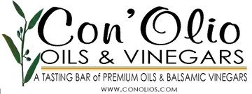 Con' Olio Oils & Vinegars