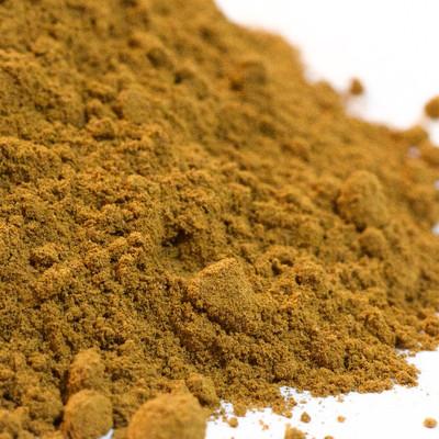 Cinnamon Powder-Wholespice