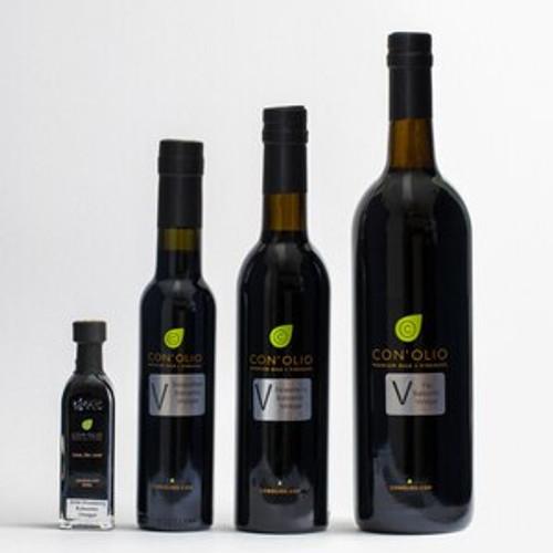 Wild Blueberry Balsamic Vinegar